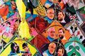 Gujarat's favourite festival, but historians unsure of origins of kite flying