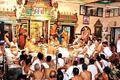 Tamil Nadu yet to get non-Brahmin priests