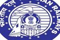 Shocking news for travellers! Indian Railways going to become costlier soon?
