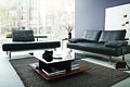 Motion sofas launched by Simply Sofas