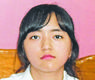 Top three class X toppers talk to The Sangai Express 1st topper aspires to become a doctor