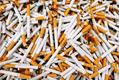 Cigarette smuggling emerges as a new threat in Punjab