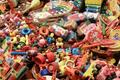 China introduces tracking system for toys