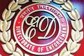 ED attaches assets worth Rs 1,122 cr for DPIL's fraud