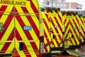 Patient who 'froze to death' in 16 hour wait for ambulance among 40 deaths and failings under review