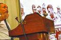Lt Gen Retd Himalay recalls Kargil days