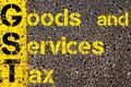 GST Council Goes Soft On Rule Breakers; Tax Evasion Upto Rs 2 Crore Would Be Bailable!