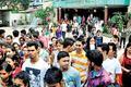 Delhi High Court seeks response to probe demand into NEET illegalities