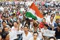 Strife-torn Darjeeling gets Eid breather for 12 hours