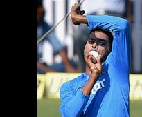On Valentine's Day, Hardik Pandya says 'end this rumour'
