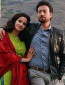 `Hoor` from `Hindi Medium` is narrating Irrfan`s love story!