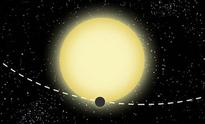 Extrasolar Planet Formation Sheds New Light on Other Planetary Systems