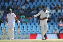 Bhuvneshwar's ouster from the team is foolhardy
