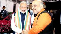 BJP goes all out for Rajasthan bypolls, PM Modi and Amit Shah to campaign
