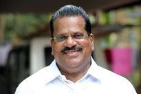 HC quashes vigilance case against EP Jayarajan