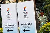 BRICS summit expected to oppose trade protectionism, China says