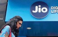 Will RJio report its first-ever quarterly profit this month?