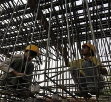 Access to low-cost funds to help infra lender, says IDFC