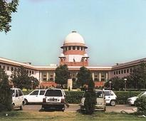 SC judges air differences with CJI Misra: Controversy not new to judiciary