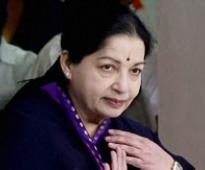 Jayalalithaa appoints Enquiry Commission to probe building collapse