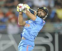 Jadeja, Ashwin conjure up a dramatic tie in third ODI