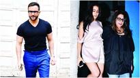 Saif Ali Khan feels beti Sara Ali Khan will be very good in 'Kedarnath'