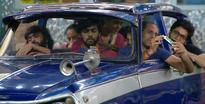 Bigg Boss Tamil Week 12: Aarav elected leader; Harish, Snehan, Aarav, Vaiyapuri face elimination