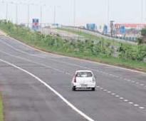 NH-22's four-laning to start in October