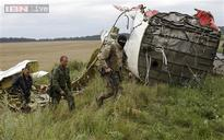 MH17 probe: Armed men deny full access to international monitors