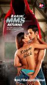 Watch Teaser: `Ragini MMS Returns` - she is coming back to haunt you!