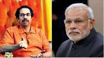 Cabinet Reshuffle | People still waiting for 'achhe din': Shiv Sena hits out at BJP