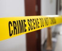 Five persons found stabbed to death in Delhi's Mansarovar Park