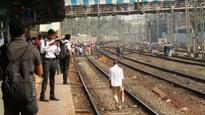 Bhima Koregaon Violence: Check Mumbai traffic, local train and metro updates