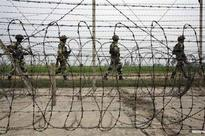 Ceasefire violation by Pakistan kills one BSF personnel, injures four