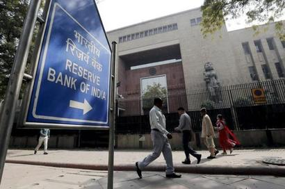 Why RBI should have cut rates