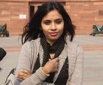 Visa fraud case against diplomat Devyani Khobragade dismissed in US