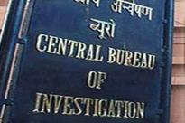 CBI arrests four I-T officials in Jharkhand