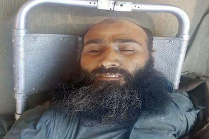 Top Hizbul Mujahideen commander killed in Baramulla
