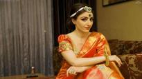 Happy Birthday Soha Ali Khan: 5 Memorable quotes by the actress that will inspire you!