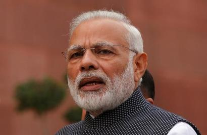 In a first, Modi to deliver inaugural address at Ficci AGM