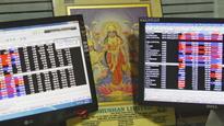 Stocks in the news: HDFC, Vedanta, IDBI Bank, Ujaas Energy, Canara Bank, Suzlon, SAIL