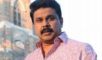 Actress attack case: Dileep unlikely to get bail soon