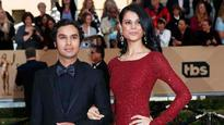'The Big Bang Theory's Kunal Nayyar makes in the top-10 of Forbes' highest-paid TV actors list