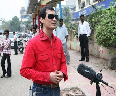 Bollywood PR guru Dale Bhagwagar hits bullseye with Bigg Boss 11