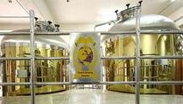 Prodeb introduces advanced Belgian Technology Micro-Brewery equipment in India
