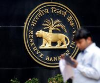 RBI getting complaints of banks not accepting coins: Minister
