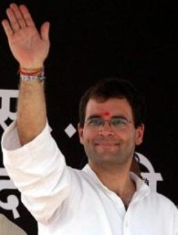 We're going to win, says Rahul, but party workers unconvinced