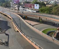 Maharashtra bandh: 12 flights cancelled, 235 delayed; passengers stranded