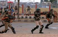 Father of Army Major accused in Shopian firing incident moves SC for quashing FIR
