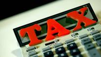 Govt plans to amend dividend distribution tax regime, seeks feedback from experts